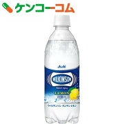 ウィルキンソン タンサンレモン 500ml×24本【送料無料】