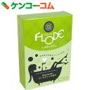 FLODE(フローデ) バスローション ローズウッドの香り 235g[FLODE(フローデ) とろみ入浴剤]【あす楽対応】