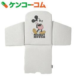 カトージ チェアクッション(ミッキーマウス) 23613[カトージ クッション]【送料無料】