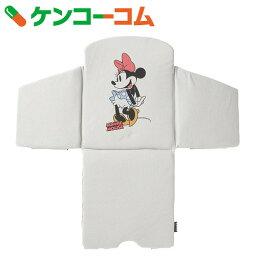 カトージ チェアクッション(ミニーマウス) 23614[カトージ クッション]【送料無料】
