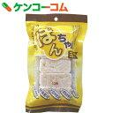 ぽんちゃんミニ 10枚×12袋【送料無料】