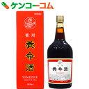 【第2類医薬品】薬用 養命酒 1000ml...
