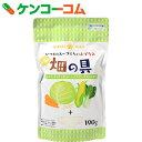 畑の具 190g[ひかり味噌 野菜スープ]