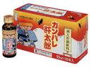 ガンバレ肝太郎 50ml*10本