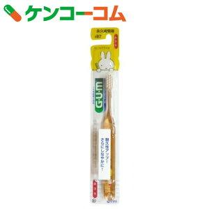 デンタルブラシ サンスター 歯ブラシ