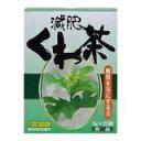 減肥くわ茶 3g*25袋