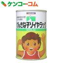 三育 げんきな子ソイヤラック 425g[ソイヤラック 豆乳(ベビー用)]【ケンコーコムセール】1/18(水)迄