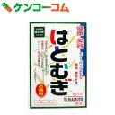 はとむぎ お徳用 15g×32包[はとむぎ茶(ハトムギ茶)]【あす楽対応】