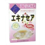 100%エキナセア茶