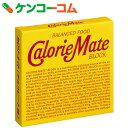 カロリーメイト チョコレート ケンコーコム 大塚製薬 バランス