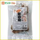 かけろま 純黒糖餅砂糖 300g[加計呂麻(かけろま) 黒糖(黒砂糖)]