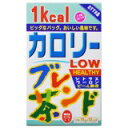 カロリーLOWダイエット茶 15g*12包