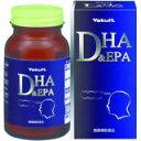 ★特価★ ヤクルト DHA&EPA