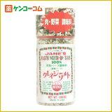クレイジーソルト ミニ 30g[クレイジーソルト 調理塩]【あす楽対応】