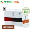 健康道場 糖健茶料 9.3g×30包[健康道場 血糖値が気になる方へ 特定保健用食品(トクホ)]【送料無料】