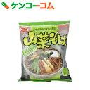 健康フーズ 山菜そば 103g[そば ソバ 蕎麦]【あす楽対応】