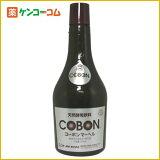 [英雄] KOBON[コーボン マーベル 525ml/コーボン/酵母ドリンク(酵母飲料)/コーボン マーベル 525ml[酵母]]