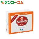 マービー オレンジマーマレード 13g×35本[マービー マーマレード]【あす楽対応】