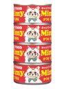 ミミー ツナ 170g*4缶パック