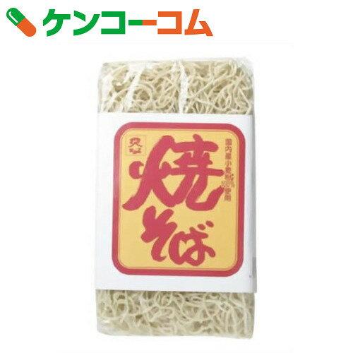 ムソー 焼そば 180g[ムソー 焼きそば(ヤキソバ)]...:kenkocom:10140147