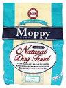 Moppy レギュラー 7.5kg (2.5kg*3袋)