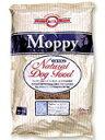 Moppy ライトエナジー 15kg