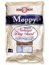 Moppy スーパーライト 15kg