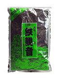 日健の鉄観音茶