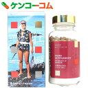 日本クリニック 牡蠣600粒[牡蠣エキス(カキエキス)]【あす楽対応】【送料無料】