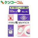 ニチバン シルクテープ[布テープ]【あす楽対応】