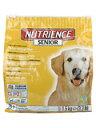 ニュートリエンス シニア(犬用) 1.5kg