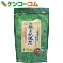 ねじめ びわ茶 超特選 120g[びわ茶]【あす楽対応】