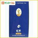 NOVA オーガニックセイロン紅茶 2g×50袋(ティーバック)[セイロン ケンコーコム]