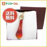 ピンクイルカエッセンス入りペンダント[フラワーエッセンス コルテPHI]【】