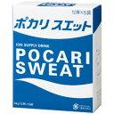 ポカリスエット 粉末 74g*5包【パンデミック,豚インフルエンザ対策,非常食】