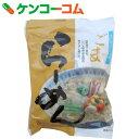 桜井食品 ごまらーめん 100g[ケンコーコム 桜井食品 ラーメン]【あす楽対応】