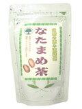 からだいきいき ナタ豆茶