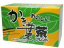 昭和製薬 おいしいかき葉茶ブレンド 4g*52包