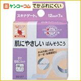 スキナゲート/ニチバン/プラスティックテープ/2052以上スキナゲート[プラスティックテープ]