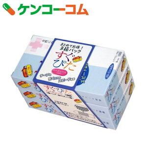 コンドーム ジャパン メディカル