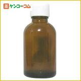 生活の木 茶色遮光瓶 50ml ドロッパー付き[生活の木 遮光瓶]