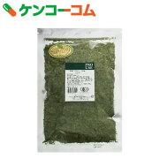 生活の木 有機ハーブ パセリ 100g【送料無料】