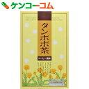 OSK タンポポ茶 7g×32袋[OSK 健康茶 タンポポ茶]