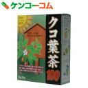 太陽がいっぱい クコ葉茶100 30包[クコ茶]