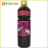 """""""无添加剂超专业紫色Choko 1升""""的JAS等级标准(签字以上)回合中浓酿造酱油余口。慢慢成熟,高品味温和香味成分。 Choko 1公升超专业无添加剂酱油[チョーコー 無添加 超特選むらさき 1L[チョーコー 丸大豆醤油【HL"""