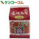チョーコー 長崎麦みそ 1kg[チョーコー 味噌(みそ)]【あす楽対応】