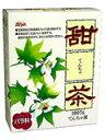 太陽食品 甜茶100% 2g*30袋