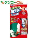 カビキラー ゴムパッキン用 100g[カビキラー 防カビ・カビとり お風呂掃除]
