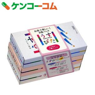 アソート コンドーム ジャパン メディカル