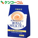 日東紅茶 紅茶好きのためのロイヤルミルクティー 10本入[日東紅茶 粉末飲料]